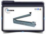 Sigillatore manuale del sacco per cadaveri del ferro (Zhsf-300I)