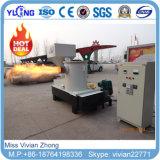 La Chine pour Brûleur de granules de bois Chaudière 6t