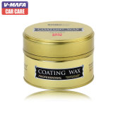 Bobio Bright Crystal Film Car Coating Wax per Car Body Paintwork Polishing e Care 239