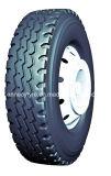 1100r20 9.00r20 점 증명서를 가진 광선 트럭 타이어