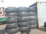 Kamaz Ural Militär-LKW-Reifen 425/85r21 11r18 12r20 für Russland-Markt-Militärgummireifen TBR
