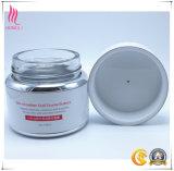 100ml New Design Cream Jar