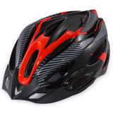 Aluguer de capacete A008-1