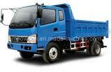 Powlion T10 4 Tonnen-Kipper