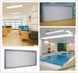 600*600mm LED Instrumententafel-Leuchte (BL-P0606-30W)