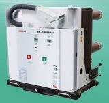 12kv крытые Сторон-Устанавливают высоковольтный автомат защити цепи вакуума