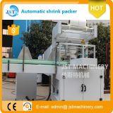 Empaquetadora automática del encogimiento del calor de la película del PE