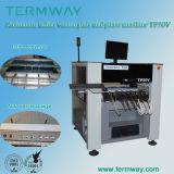 Автоматические выбор SMT и машина места (TP50V)