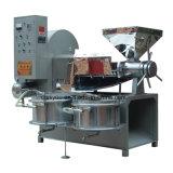 Vis d'amande d'arachide sésame automatique Appuyez sur l'usine d'huile de machine (AW6Y)