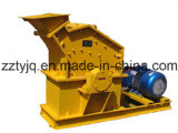 Sabbia di Pxj che fa macchina dal fornitore diretto della Cina