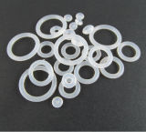 좋은 품질 기관자전차 부속 또는 반지 또는 기계적 밀봉