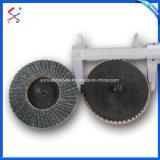 Bom Preço 3 Polegadas Disco para trituração de polimento de metais abrasivos