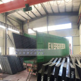 Tabella d'agitazione elaborare minerale dal fornitore del macchinario dell'attrezzatura mineraria della Cina Gandong
