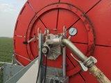 Macchina di irrigazione della bobina del tubo flessibile per agricoltura