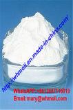 La hormona sin procesar del polvo del acetato de Boldenone del crecimiento del músculo fabrica