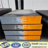 1.2316/S136/420/4Cr16 Aço Inoxidável especiais de aço do molde plástico