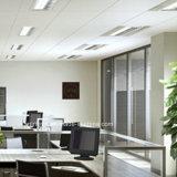 LED 디지털 무선 제어 전자 시간 기록계