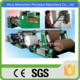الصين [ووإكسي] [س] يوافق آليّة [كرفت] [ببر بغ] يجعل آلة
