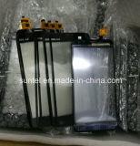 Горячий продать мобильный телефон с сенсорным экраном для дисков Blu DASH 5.0+ D412