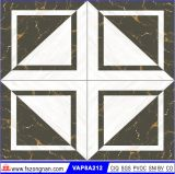 De Tegel van de Vloer van de Decoratie van het Bouwmateriaal (VAP8A212)