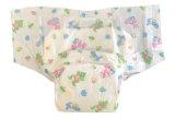 Tecidos do bebê dos tecidos do bebê da alta qualidade dos tecidos do bebê feitos em China