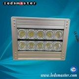 Indicatore luminoso subacqueo del LED per illuminazione 120watt di pesca