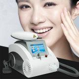 My-S017 máquina portable del laser del ND YAG