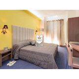 Fabricante do fornecedor da mobília do hotel de China e mobília profissionais da exportação