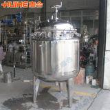 Minestra ad alta pressione dell'osso che cucina POT (300L)
