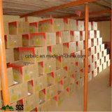 Cella frigorifera dell'unità di elaborazione per alimento fresco