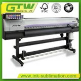 高速印刷のためのMimaki Jv33-160Aデジタルの昇華プリンター