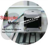 Machine pneumatique de bureau portative d'inscription de panne de POINT en métal d'usine chinoise