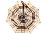 노인을%s 관례에 의하여 인쇄되는 다기능 목발 우산