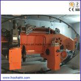 Câble de torsion de double de la Chine liant des constructeurs de machine