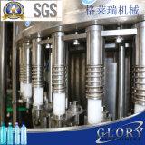 De Machine van de Verpakking van de Etikettering van het Flessenvullen van het Water van de Prijs van de fabriek