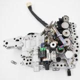 O corpo de válvula Re0f10A da caixa de engrenagens CVT do OEM para Altima Sentra Versa X-Arrasta Murano