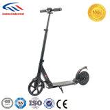 Original Elektro Scooter Stunt para la venta