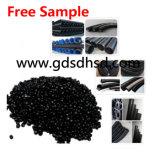 プラスチック管または管のための黒いカラーMasterbatch