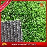 Moquette artificiali dell'erba per stadio di football americano