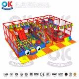 Varisized новый стиль для использования внутри помещений игровая площадка для детей