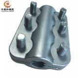 Edelstahl-Nockensperre-Kupplung-&Hydraulic schnelle Freigabe-Kupplung