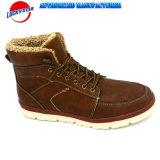 Fabrik-neuer Entwurfs-Winter-beiläufige Schuhe