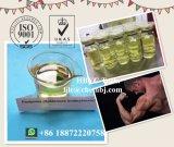 Tri Test 400 Mg/ml de Gemengde Steroid Injectie van de Spier de Bouw