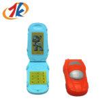 Plastikminiauto-Form Nicht-Funktion Handy-Spielzeug