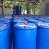 O solvente Tetrahydrofurfuryl álcool a preço de fábrica CAS 97-99-4