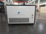 banco de carga Resistive de 400V 1000kw