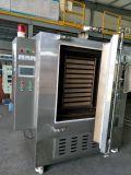 يضغط فرن آلة لأنّ [بتف] حشية ([هإكس-600])