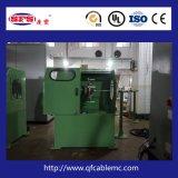 Máquina de fazer de cabo Tipo de Compartimento da máquina de Encalhe