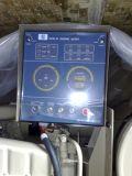 Cummins NT855-DM pour l'alimentation du moteur marin