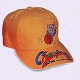 6 위원회 면 야구 모자